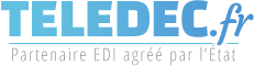 LOGO_TELEDEC