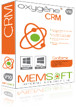 Memsoft-box-CRM-V10