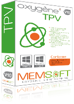 Memsoft-box-TPV-V10