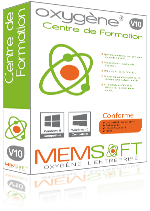 Memsoft-box-centre-de-formation-V10